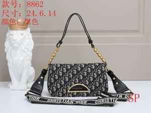 2020 sac vente chaude sacs à bandoulière messager femmes sacs à main de créateurs de luxe crossbody chaîne de bonne qualité PU sacs à main en cuir dames sac à main