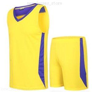 Настройка Любое имя Любые рубашки номер Man женщин Lady Молодежные Дети Мальчики Баскетбол Трикотажные изделия Спорт, как фотографии вы предлагаете ZZ0434