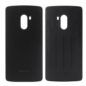 Per Lenovo VIBE K4 Nota / A7010 copertura posteriore della batteria