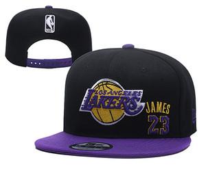 2019 Yeni stil Geldi Chicago Blackhawks gorras planas Şapka Ayarlanabilir Beyzbol kemikleri aba reta Snapback Hokey Kap Ayarlanabilir Hiphop chapeu