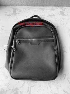 sacos Atacado-negro da moda Michael Backpack Estilo mochilas Bolsas Unissex Ombro Bolsas Bolsa Escola 58024
