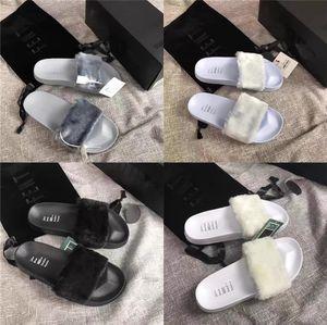 Toppies 2020 Summer Slippers Women Shoes High Heels Slippers Elegant Ladies Slippers Open Toe T200529#415#166