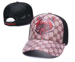 Drop shipping 2020 Wholesale Fashion Mens Baseball Caps New gorras Hats Men Women casquette Sun snapback Hat Sport hats bone Embroidery Caps