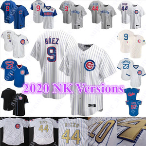 David Ross Jersey Sammy Sosa Derrek Lee Mark Grace Ron Santo Ernie Banks Ryne Sandberg Billy Williams Fergie Jenkins 31 Maddux Ben Zobrist