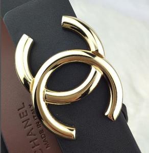 Hot201958NEU 88 farben Herrengürtel Luxus Hohe Qualität große perle Gürtel Für Männer Und Frauen riem styles ceinture optional attribut für geschenk