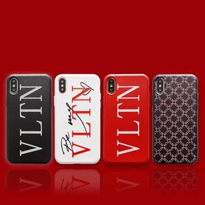 Роскошный мягкий чехол кремния крышка для Apple Iphone 11 PRO MAX XS MAX XR Х 10 8 7 6 6S ПЛЮС 7plus 8plus Мода 3D рельеф Япония телефон Coque