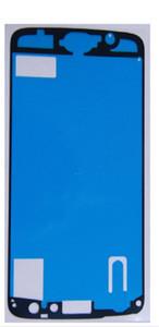 Colla adesiva della cornice LCD dello schermo attivabile al tatto per Motorola Moto XT1710 gioco Z2 di moto 2pcs / lot Shiping libero
