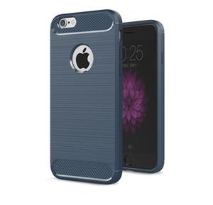 Ein stück fall glatt weich glänzend tpu bench zeichnung metall zurück case abdeckung für iphone xs max / xs / xr / x8 / 8plus / 7 / 7plus / 6 / 6plus