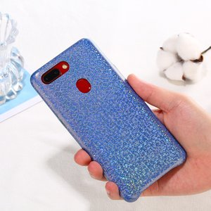 Soft Phone Shell for OPPO R9 R9S R11 R11S Plus R17 Pro A57 A77 A79 A83 Back Cover Case for OPPO Realme 1 A3S F1S F5 F7 F9