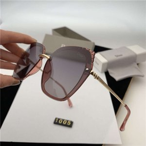 fashion 2020 Rhinestone Sunglasses for Women Diamond Sun Glasses Black square frame big UV400