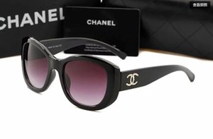 Marke männer Vintage Platz Sonnenbrille 55 Linsen Eyewear Zubehör Männliche Sonnenbrille Für Männer Frauen krokodil 2501