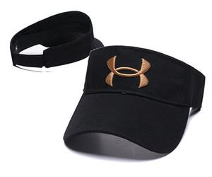 Classic unisex ball cap embroidery ms Snapback baseball cap brand men's fashion sports football design bone bone casquette hat
