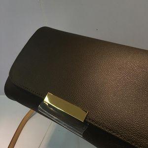 New Luxury Chain Shoulder Bags Messenger Bags Fashion Designer Women Handbag Totes Bags Hot Sale