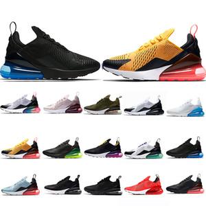 plataforma correr USA SOLDER Be true Volt negro Blanco soles degradado Core White diseñadores zapatillas de deporte para hombre zapatillas de deporte