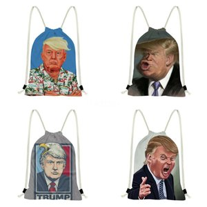 Cuero 2020Ddstyles bolso famoso Trump Marca Moda Mochila hombro del totalizador de la señora de bolsos de cuero bolsos del morral 2020 # 166