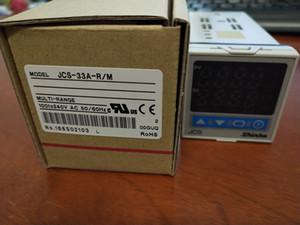 1PC JCS-33A-R / M A2 C5, регулятор температуры Shinko, оригинальный заводской пакет