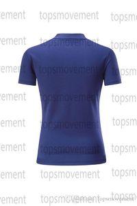 0070142 Lastest Men Football Jerseys Hot Sale Outdoor Apparel Football Wear High Quality