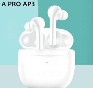 H1 Chip charge Pro sans fil de troisième génération oreillette Bluetooth avec fenêtre pop-up automatique casque Bluetooth puce PK W1 i19s I12 TWS Core i7