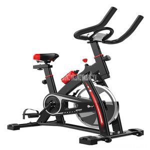 لوازم Ultraquiet الرئيسية دراجات داخلي ممارسة ركوب الدراجات الدراجة المدرب معدات اللياقة البدنية معدات اللياقة البدنية دواسة دراجة الكربون الصلب