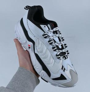 2020 designercasual Hommes Femmes Chaussures de haute qualité en plein air de randonnée Brandshoes unisexe Multicolor Designersport Chaussures F01 20022206W