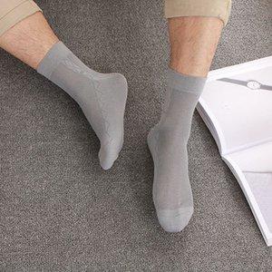 20SS Moda Masculina meias de verão masculino Meias Rua Underwear Mens Desporto Basquetebol Socks Casual para Mulheres