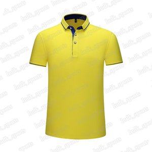 2656 Sports polo Ventilation Quick-drying Hot sales Top quality men 201d T9 Short sleeve-shirt comfortable new style jersey54386667