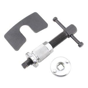 Car Disc Brake Pad Separator Caliper Rewind Tool Replacement Repair Tools Accessories 13x9.2x4.5cm Power Tool Accessories WWO66
