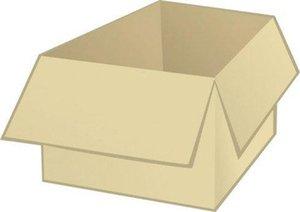 Zahlung / Extra Hart Zubehör-Link / Preis / Extrakosten Transport Box / Custom Kosten Schuhe Difference Etc Bddew
