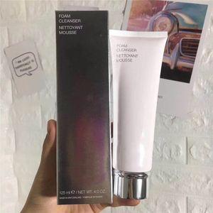 La Nettoyant Mousse Gesichtsschaumreiniger Hautpflege Rare Face Skin Clean 125ml