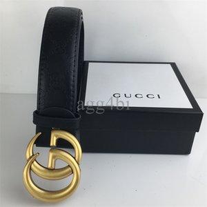 Geniş Louis Vuitton kemer hiçbir kutuyu nakliye özgür insanlar Kadınlar Tasarımcı inek derisi Deri Kemer İçin Lüks Kayışlar