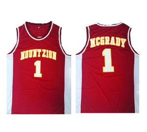 New Mens College Basketball Wears Дешевые sales8778 toppp High quality999