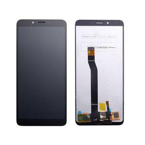 Telefone celular peças de reposição para Xiaomi Para redmi 6 LCD Screen Display Digitizer Touch completa para redmi 6A LCD
