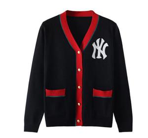 19ss harajuku свитера женский трикотаж дамы свитера женская мода вязать женский вязаный свитер женский джемпер пуловер тянуть роковой