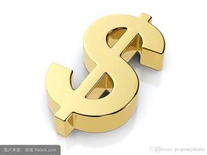Le tariffe aggiuntive del pagamento dell'ordine misto per i diversi prodotti costano il costo di spedizione più differente 1USD 1pcs 20pcs 10USD 30USD 60PCS 80PC