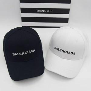 NUOVA cappelli firmati tappi uomini classico della moda del cappello della benna uomini denim di lino materiale stile selvaggio pieghevoli due Mens di colore delle donne cappelli
