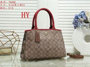 Designer-Handtaschen Luxurys Handtaschen Qualitäts-Dame-Kette Schultertasche Lackleder Diamant Luxurys Abendtaschen Umhängetasche 837