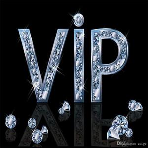 Die VIP-Verbindung nur für unsere VIP-Kunden für Ergänzungs Versand und Porto spezifischer Links Bei caige