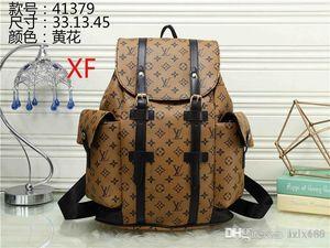 22002 New Fashion Famous Brand Handbags Women Leather Luxury Handbags Simple Shoulder Bags Totes Messenger Crossbody Bag41379 AAA779