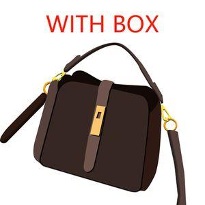 2020 top shopping bag Crossbodybag tote bag leather fashion classic men and women wallet canvas handbag pattern woven shopping bag