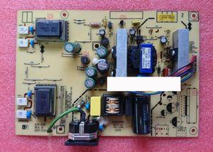 الشحن مجانا الأصل شاشة lcd وحدة امدادات الطاقة pcb مجلس ILPI-039 ILPI-031 لشركة أيسر X193W AL1916W فيوسونيك VA1916W