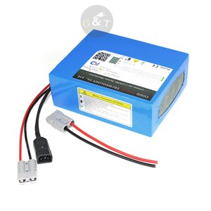 48V 100AH Lithium ion battery with 5000W 80A 160A BMS and 10A Charger + Fedex Shipping and Free US Duty tax = 1075 USD