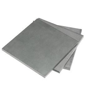 Super quality Factory Pure Titanium Plate Ti Gr1 Grade 1 Hot sale Porous Titanium Sintered Plates Factory price High Quality Platinum Coated