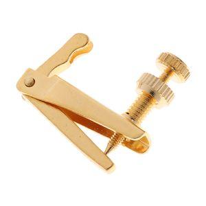 Adjustable Fiddle Shoulder Rest Padding Support Holder Violin Faddle Parts