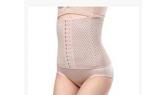 Modelagem Cinturão cintura instrutor barato e cintura cintas Cincher Corpo Shapers Mulheres Slimming Belt Shapers barriga # OU881