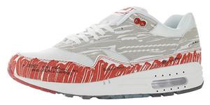 Zapatillas de deporte para hombre Tinker Sketch To Shelf para hombre Zapatillas de deporte Zapatillas de running para mujer Zapato deportivo para mujer Chaussures deportivos para hombre Zapatillas de deporte para hombre