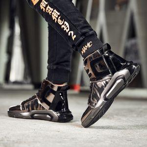 2019 Brand fashion luxury designer off men women holgazanes zapatos para hombre plataforma deportiva blanca Zapatos nueva llegada zapatos casuales blancos
