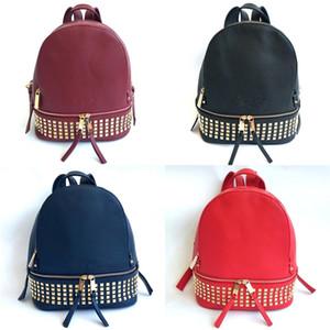 Forma di lusso zaino donne le borse del progettista Piazza frizione acrilico sera del sacchetto del metallo Wristlets partito del mini bauletto Borsa da spiaggia Y19061204 # 579