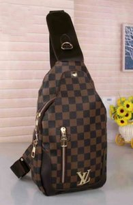 çanta 2020 yeni lüks çanta, çanta çanta TASARIMCISI bel çantası, bayan kemer çantası, erkek göğüs cebi ücretsiz delivery43543