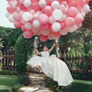 Princesa barata satinado niñas vestido para boda joya cuello pajarita cinturón espalda abierta niño vestido de comunión