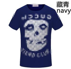 Nuovo di rapida secca Badminton, sport maglietta, camicie da tennis, maglietta Tennis Maschile / Femminile ,, Ping pong t shirt-